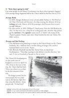 Titanic! - Pearson - Page 7
