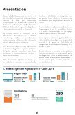 INFORME ANUAL - Page 2