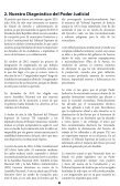 INFORME ANUAL - Page 4