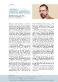 Rechtspolitik zum Anfassen - Seite 3