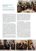Rechtspolitik zum Anfassen - Seite 4