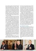 Rechtspolitik zum Anfassen - Seite 5