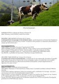 Pays Paysans paysages - Page 3