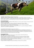 Pays Paysans paysages - Page 4