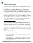 Small-Cap Research - Page 2