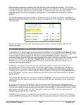 Small-Cap Research - Page 7