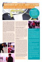 ZEIT FÜR MICH_Januar 2017_ - Page 2