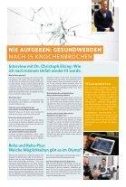 ZEIT FÜR MICH_Januar 2017_ - Page 4