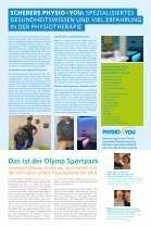 ZEIT FÜR MICH_Januar 2017_ - Page 7
