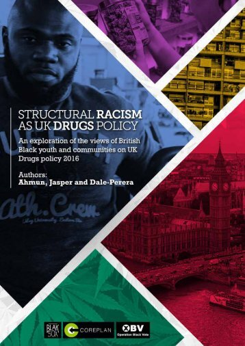 structural-racism