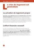 LOGEMENT - Page 6