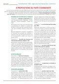 PCF soutenir - Page 2