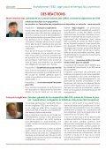 PCF soutenir - Page 3