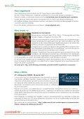 PCF soutenir - Page 4