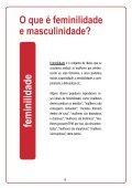 Vamos falar sobre masculinidade? - Page 6