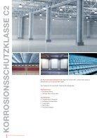 Feycolor Korrosionsschutz - Seite 4
