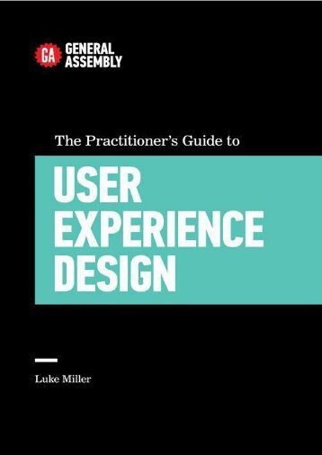 Practitioners-Guide-User-Experience-Design