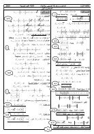 [BY RIKI]3as-mathematiques-as_t3-2015-3 - Page 5