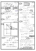 [BY RIKI]3as-mathematiques-as_t3-20161-6 - Page 6