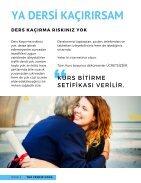 dergi web sitesi - Page 4