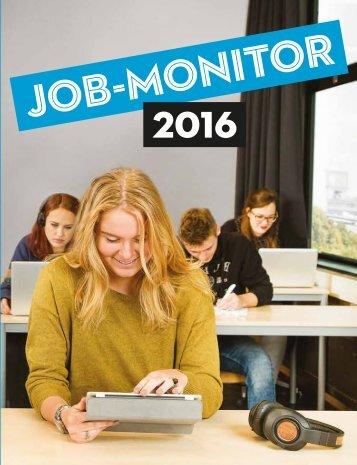 job-monitor