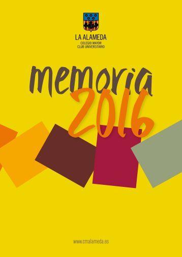 Memoria-2016-La-Alameda