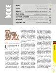 cosecha futuro - Page 3