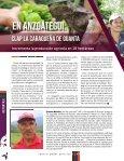 cosecha futuro - Page 4