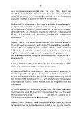 Vorsitzende Anordnung Beigeladene Grundsicherungsleistungen notwendigen - Seite 6