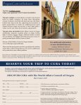 Discover Cuba - Page 4