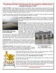 Preparedness - Page 6