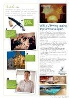 Tesco's Wine Club - Page 3