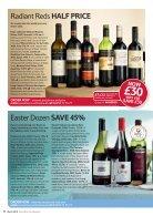 Tesco's Wine Club - Page 6