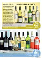 Tesco's Wine Club - Page 7