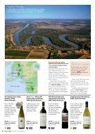 Tesco Wine Club - Page 6