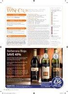 Tesco Wine Club - Page 2