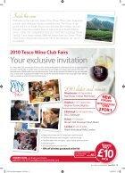 Tesco Wine Club - Page 3