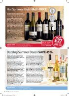 Tesco Wine Club - Page 4