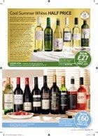 Tesco Wine Club - Page 5