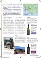 Tesco Wine Club - Page 7
