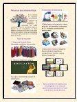 recursos para el aprendizaje - Page 2