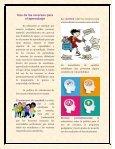 recursos para el aprendizaje - Page 3