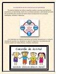 recursos para el aprendizaje - Page 4