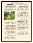 recursos para el aprendizaje - Page 6
