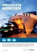 Kuljetus & Logistiikka 1 / 2017 - Page 2