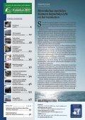 Kuljetus & Logistiikka 1 / 2017 - Page 3