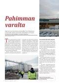 Kuljetus & Logistiikka 1 / 2017 - Page 4