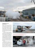Kuljetus & Logistiikka 1 / 2017 - Page 5