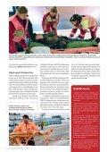 Kuljetus & Logistiikka 1 / 2017 - Page 6