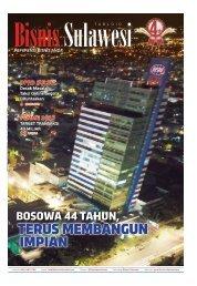 all Edisi 239 Bisnis Sulawesi